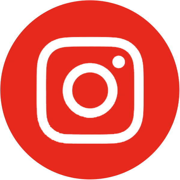 TEDxMonteCarlo on Instagram