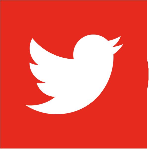 TEDxMonteCarlo on Twitter