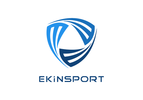 Ekinsport