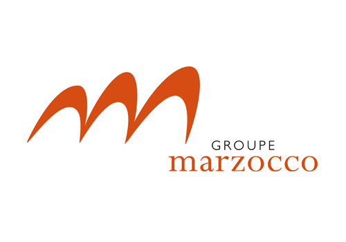 Groupe Marzocco