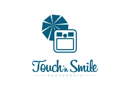 Touch n Smile