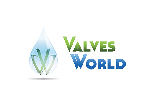 Valves World