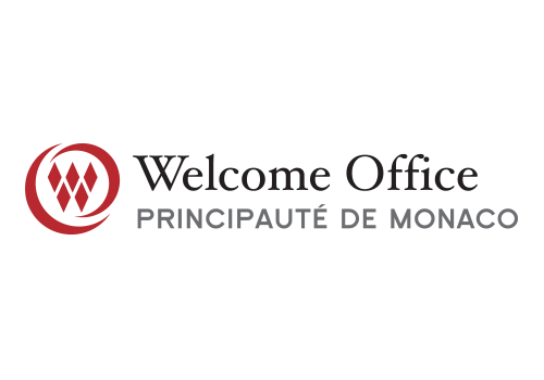 Monaco Welcome Office